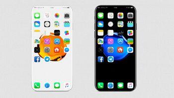 Nuovo iPhone, i modelli in uscita nel 2017 potrebbero essere 4. Foto