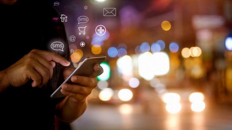 Le app iOS e Android che non possono mancare nel nuovo smartphone