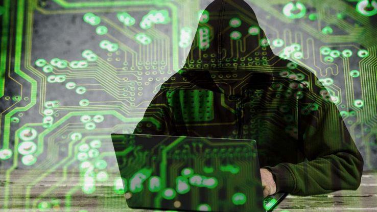 Operazione Avalanche: arrestati cinque hacker attivi in tutto il mondo