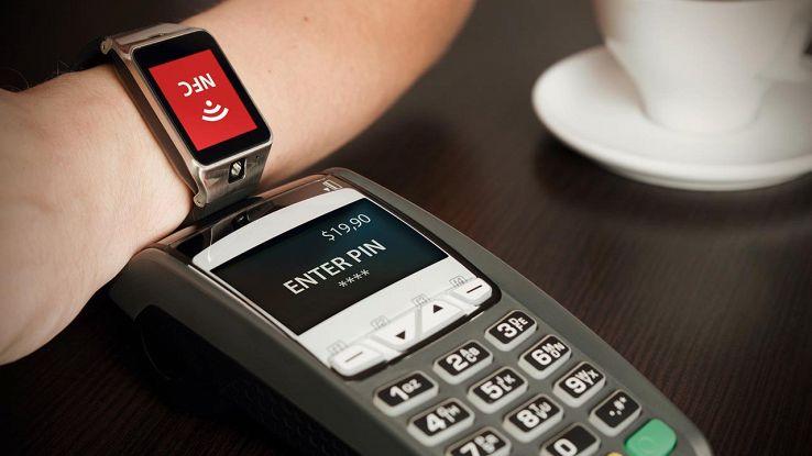 pagamento-mobile-smartwatch