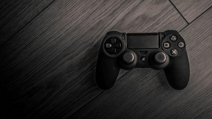 Sony segue le orme di Nintendo e approda nel mercato gaming mobile