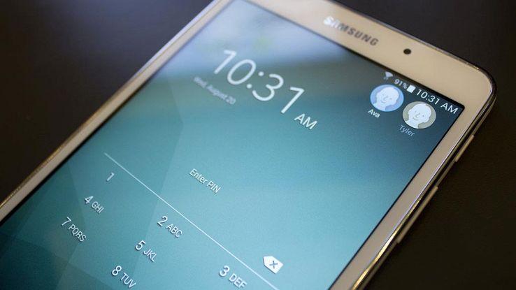 Come fare per tenere al sicuro i dati personali su Android