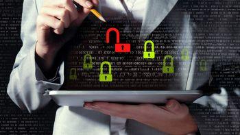 Come difendere smartphone e computer da virus e malware