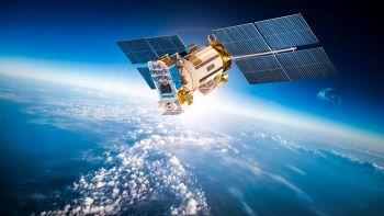 Galileo, il sistema di geolocalizzazione europeo entra in azione