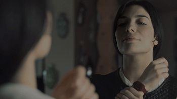 SheCall, bracciale per la sicurezza delle donne, premiato da Amazon