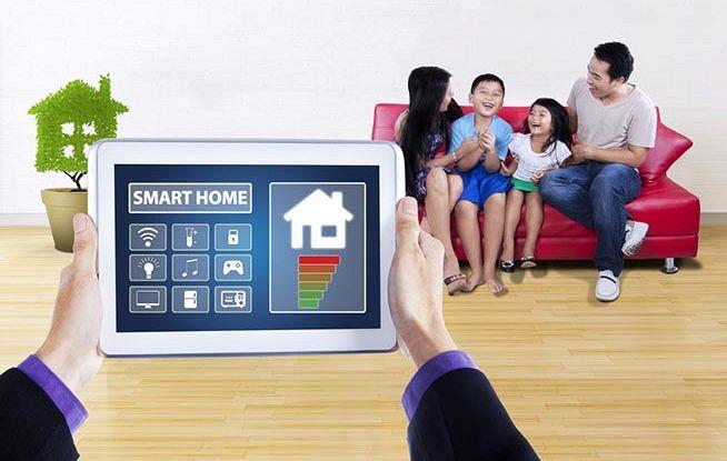 Giga illimitati da casa: guida alla scelta della connessione più adatta