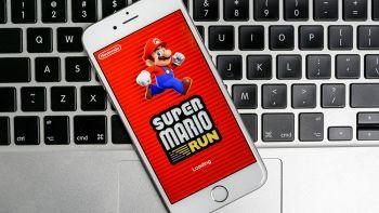 Super Mario Run in pre-ordine per Android: sarà un altro record?