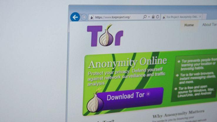 Come migliorare la sicurezza del proprio smartphone Android con Tor