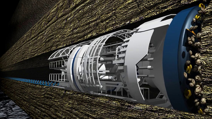 tunnel-boring-machine-3d
