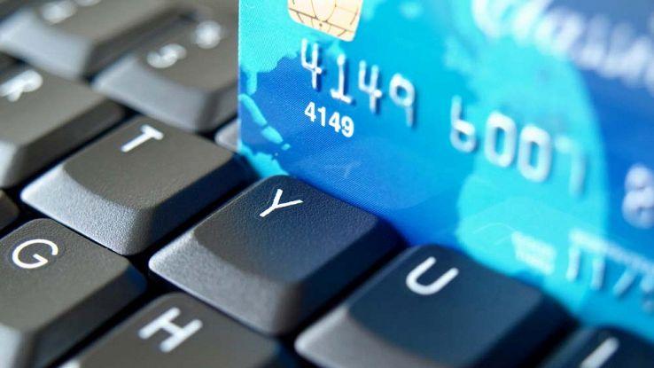 Usate Visa? I vostri soldi possono essere rubati in soli sei secondi