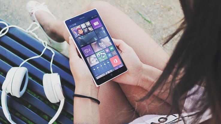 win10-app-smartphone