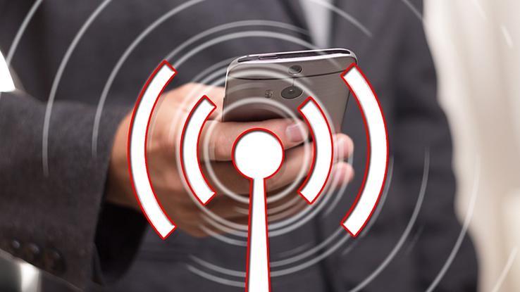 Il trojan Switcher per Android che colpisce i router degli utenti