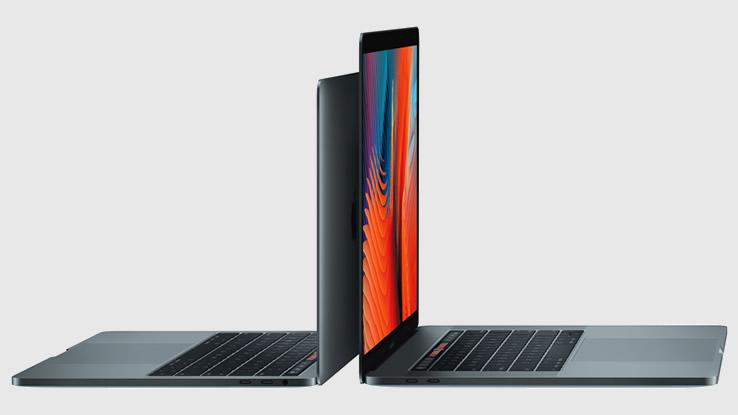 Super computer Apple, entro fine anno in arrivo un nuovo MacBook Pro