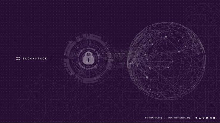 Blockstack vuole reinventare Internet all'insegna della privacy