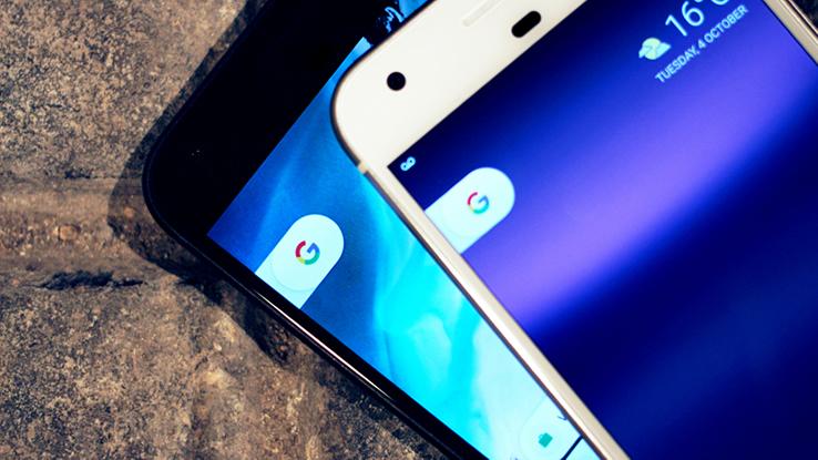 Google Pixel 2 in arrivo a fine anno con interessanti novità