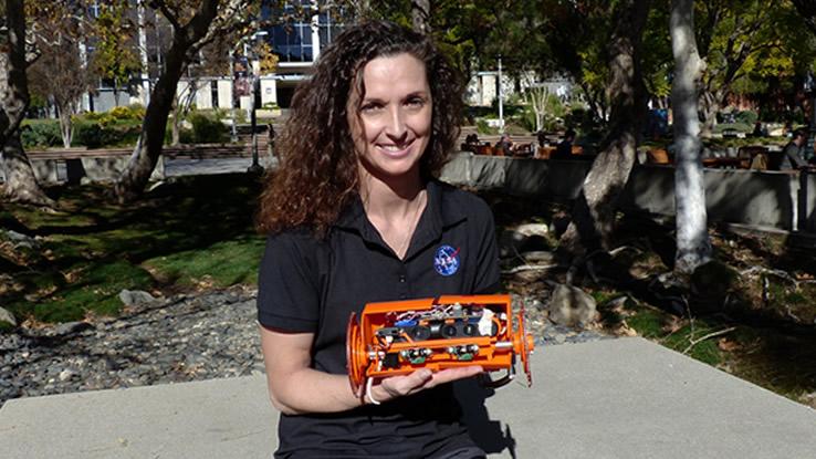 Nasa-VolcanoBot2-Carolyn-Parcheta