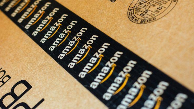Amazon, con i robot sarà più semplice e veloce spedire i prodotti