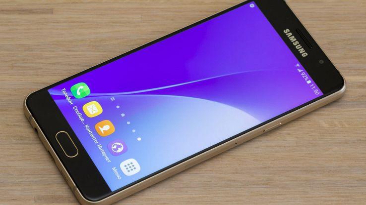 Bastano 5 tentativi per scoprire la sequenza di sblocco su Android