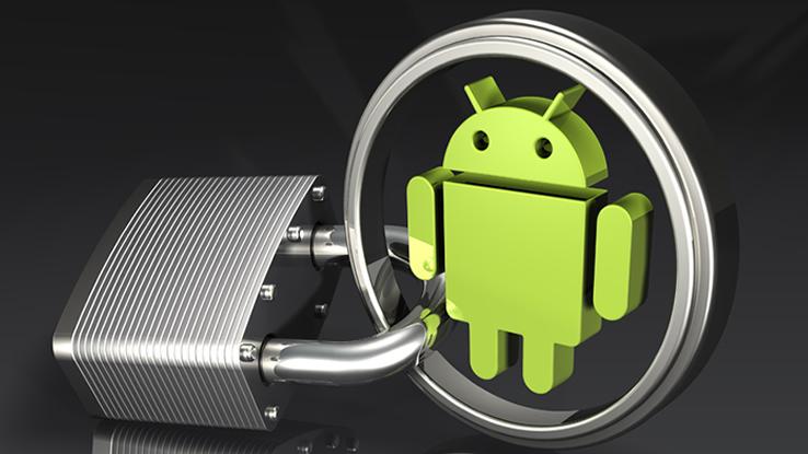 La maggior parte delle app Android per reti VPN sono insicure