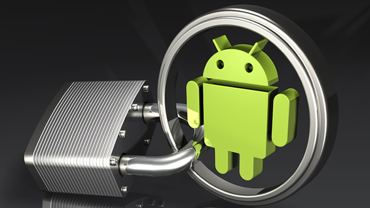 android-vpn-insicure