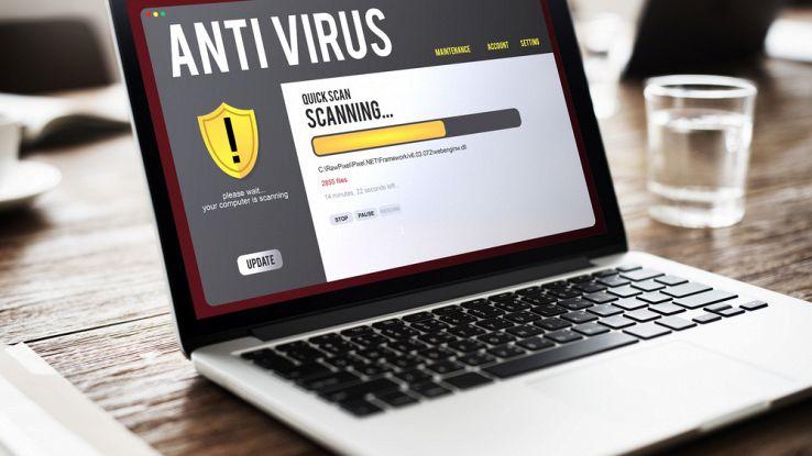 Classifica migliori antivirus Windows 10: la parola degli esperti