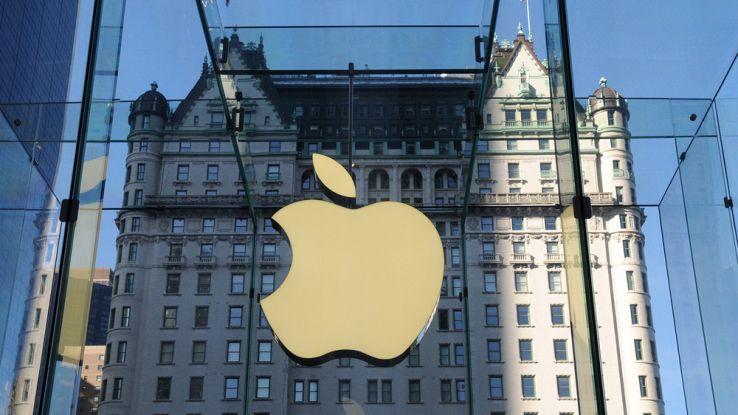 Foxconn e Apple, pronte ad aprire una fabbrica da 7 miliardi negli USA