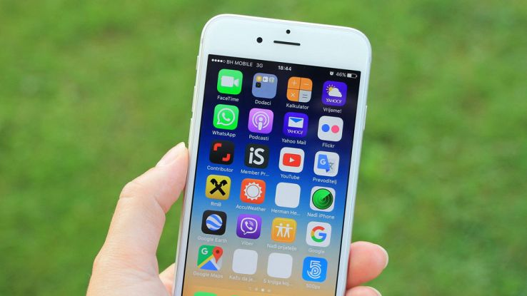 App Store, Apple brinda al nuovo anno con record di vendite