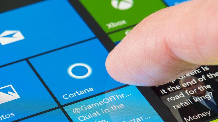 Microsoft aggiorna Cortana per Android con nuove funzionalità