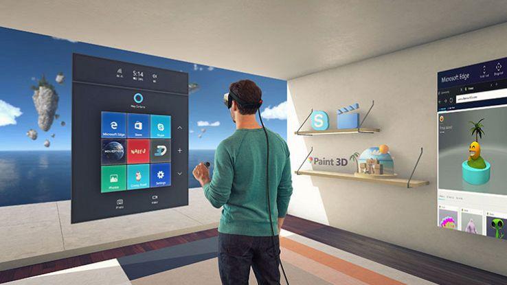 Windows 10 Creators Update, il rilascio è atteso ad aprile