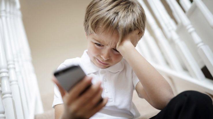 I consigli della Polizia Postale per combattere il cyberbullismo