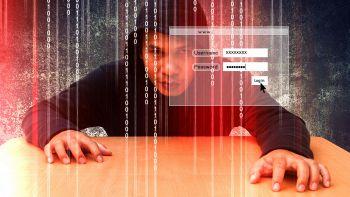 Password rubate, sul dark web si comprano per pochi dollari