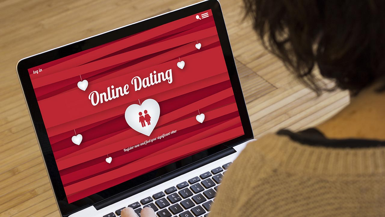 YouTube dating online i Love Cats
