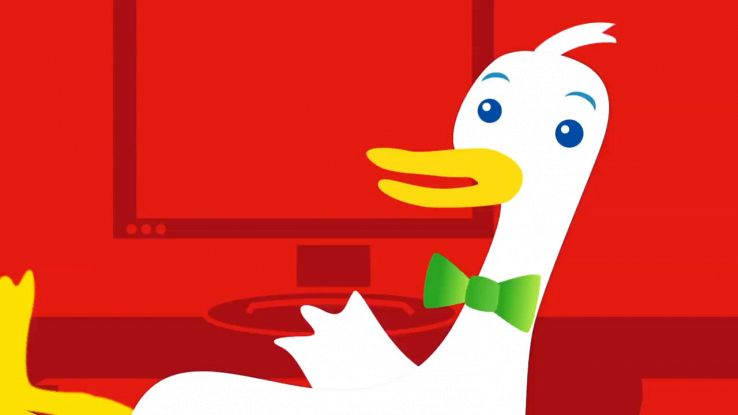 DuckDuckGo, l'alternativa a Google supera i 10 miliardi di ricerche