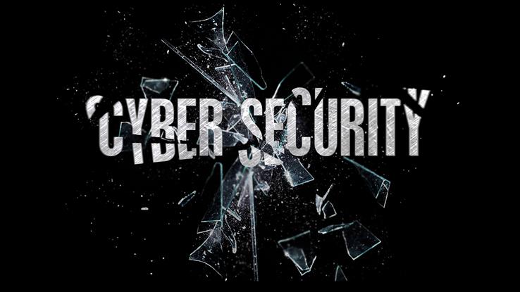 Le aziende europee nel mirino degli hacker. Un 2017 da incubo?