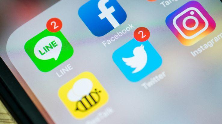 Come velocizzare l'utilizzo di Facebook da smartphone con una app