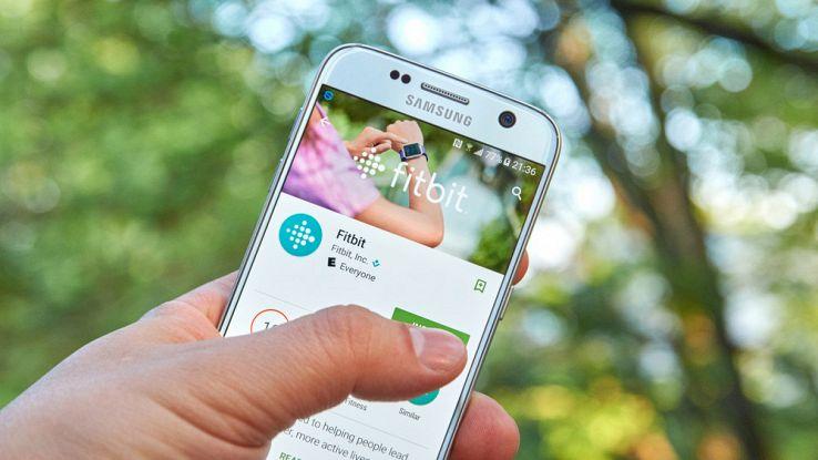 Fitbit prepara un app store: smartwatch pronto in rampa di lancio?