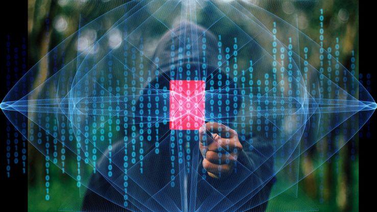 Hacker più temuti dei terroristi e in pochi sanno come difendersi