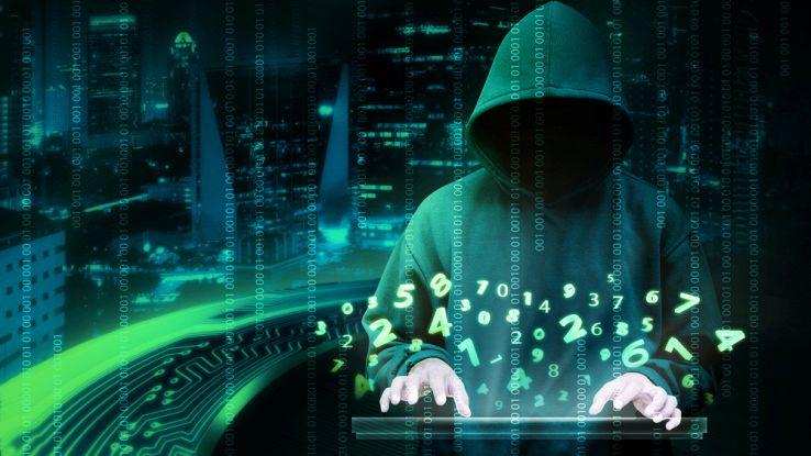 Allarme ransomware, scoperta un'applicazione virus sul Play Store