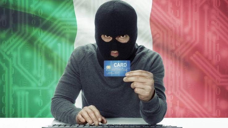 Cyber attacchi: l'Italia si difenderà con hacker etici e cyber command