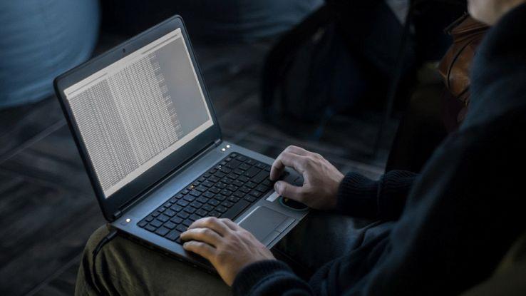 I cyber criminali prendono di mira Linux, già migliaia i PC infettati