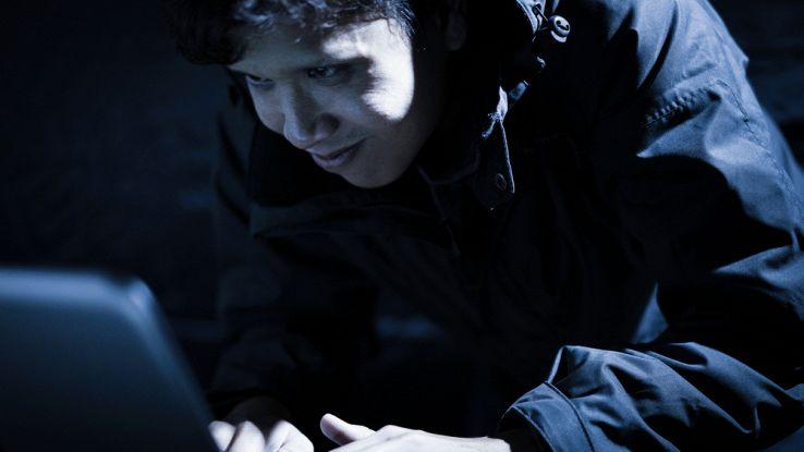 Ecco Ripper.cc: il Trip Advisor per recensire i cyber criminali