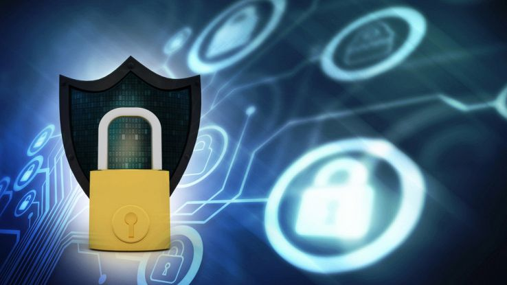 Ransomware blocca le porte degli alberghi e le riapre solo se paghi