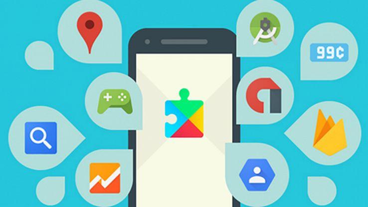 Android Instant App, al via i primi test ristretti a pochi utenti