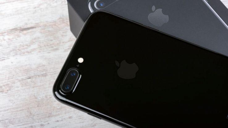 iphone-8-in-acciaio