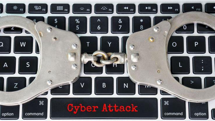 Arrestato hacker di 16 anni: ha rubato i dati del capo della CIA