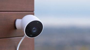 Le migliori telecamere IP per la videosorveglianza. I nostri consigli
