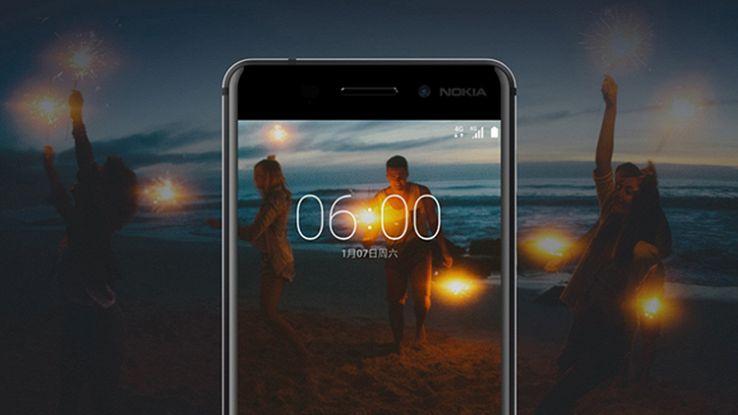 Nokia pensa a un assistente personale: il suo nome sarà Viki