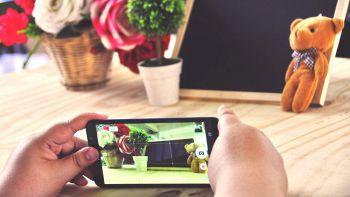 Nokia 8, specifiche da top per sbaragliare iPhone 8 e Galaxy S8