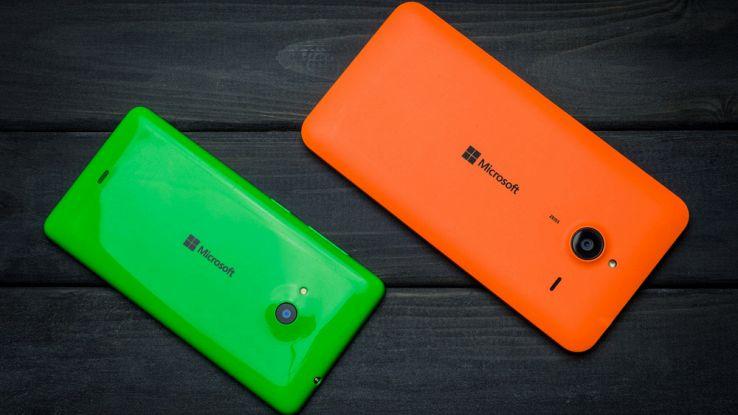 Nokia E1, svelate le caratteristiche del device low cost finlandese