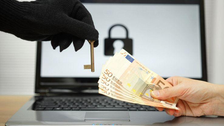Attenzione ai jackware, i nuovi ransomware pronti a bloccare Internet